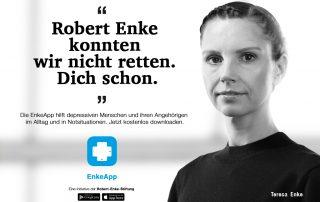 blog_robertenke