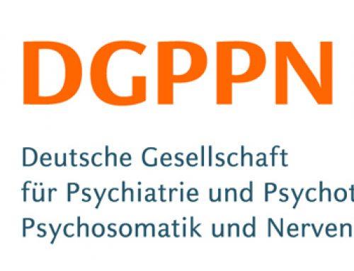 Referat Sportpsychiatrie/ -psychotherapie