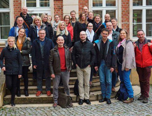 """Traumafolgestörungen im Leistungssport: DGPPN-Workshop """"Sportpsychiatrie und – psychotherapie"""" baut Brücken"""
