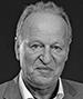 Markus Witkop