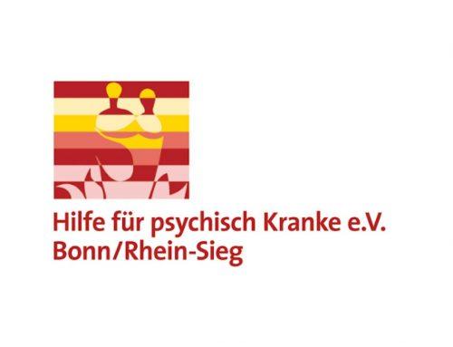 """Schulprojekt """"Seelenschlau"""": Robert-Enke-Stiftung unterstützt mit 8.000 Euro"""